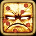 Pizza Vs. Skeletons (AppStore Link)