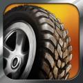 Reckless Racing 2 (AppStore Link)