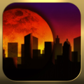 Rebuild (AppStore Link)