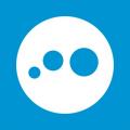 LogMeIn (AppStore Link)