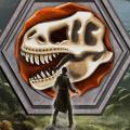 Azkend 2 - The Puzzle Adventure (AppStore Link)