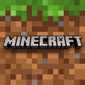 Minecraft: Pocket Edition (AppStore Link)