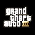 Grand Theft Auto III (AppStore Link)