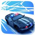 Smash Cops (AppStore Link)