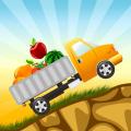 HappyTruck (AppStore Link)