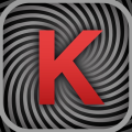 konsonant (AppStore Link)