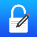 SecurNote (AppStore Link)