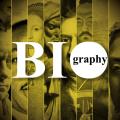 Biography -Biografia, un viaggio con le persone più influenti della storia (AppStore Link)