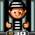Jailhouse Jack (AppStore Link)