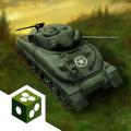 Tank Battle: 1944 (AppStore Link)