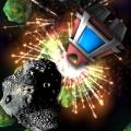 Nucleus™ (AppStore Link)