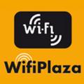 Wifiplaza (AppStore Link)