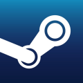 Steam Mobile (AppStore Link)