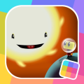 Incoboto (AppStore Link)
