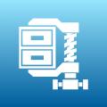 WinZip: #1 strumento di zip/apri (AppStore Link)