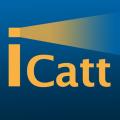 Icatt (AppStore Link)