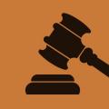 Agenda Dell'Avvocato (AppStore Link)