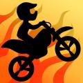 Bike Race Gratis - Migliori Giochi di Corse (AppStore Link)