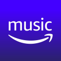Immagine di Amazon Music Unlimited