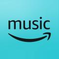 Immagine di Amazon Music Unlimited