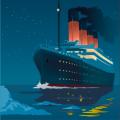 Titanic100 (AppStore Link)