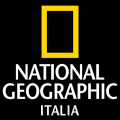 IT: National Geographic Magazine (AppStore Link)