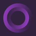 Onion Browser - Tor-Powered Secure & Anonymous Browsing (AppStore Link)
