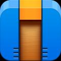 Cargo-Bot (AppStore Link)