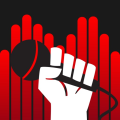 AutoRap by Smule (AppStore Link)