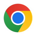Chrome - Browser web di Google (AppStore Link)