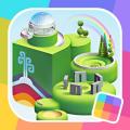 Wonderputt (AppStore Link)