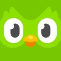 Impara l'inglese con Duolingo (AppStore Link)