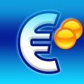 SimplyFatt (AppStore Link)