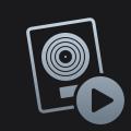 Logic Remote (AppStore Link)