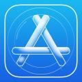 Immagine di Apple Developer
