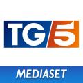 TG5 MOBILE