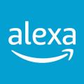 Immagine di Alexa