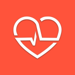 Immagine per Cardiogram - Watch your Heart Rate & Health