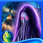 Foto per Nevertales: Shattered Image - A Hidden Object Storybook Adventure (Full)