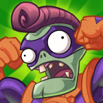 "Immagine per ""Plants vs. Zombies – Heroes"" arriva ufficialmente su App Store [Video]"