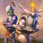 Immagine per Oddworld: Munch's Oddysee