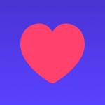 Icona applicazione Heart Analyzer