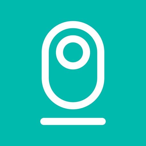 Icona applicazione YI Home