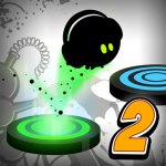 Immagine per Give It Up! 2 - music game
