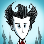Immagine per Don't Starve: Pocket Edition