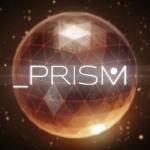 Immagine per _PRISM