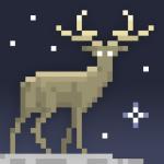 Immagine per The Deer God