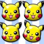 Immagine per Pokémon Shuffle Mobile