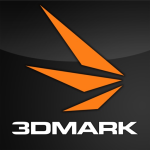 Immagine per 3DMark Sling Shot Benchmark