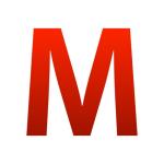 Immagine per EasyMetro Italia - Metro d'Italia nelle tue tasche